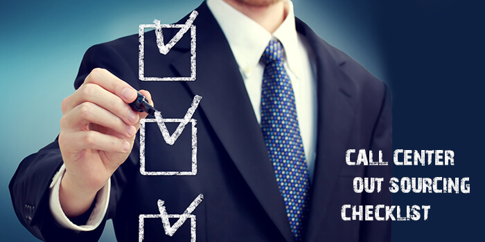 Call center outsourcing Checklist 2jpg
