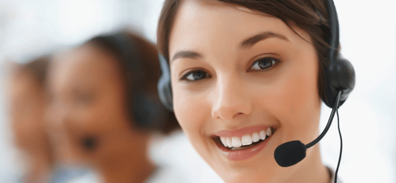 best-practices-to-adopt-for-call-center-training